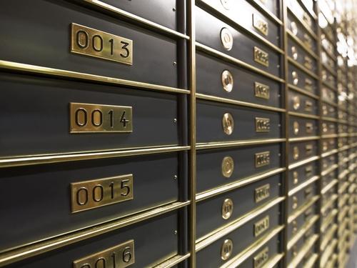 Bitcoin Startup BitGo to Buy Asset Custodian