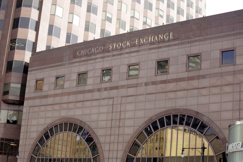 SEC kills Chinese-linked takeover of Chicago Stock Exchange