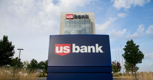 U.S. Bancorp to pay $613 million for money-laundering violations