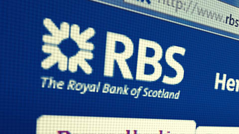 RBS to acquire book-keeping software firm FreeAgent