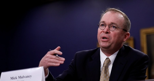 CFPB Considers Ending Public Access to Complaints About Banks