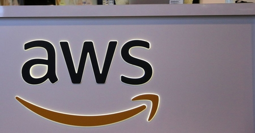 Why Amazon and Google Haven't Attacked Banks