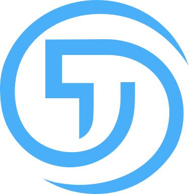 TrustToken Raises $20 Million USD in Strategic Round