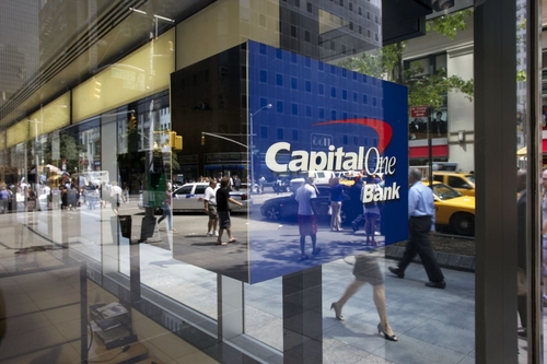 Capital One Restricts Third-Party Data Access to Plaid, Upsets Customers