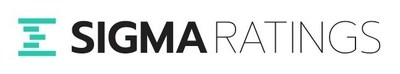 Sigma Ratings, the world's first non-credit risk ratings agency, closes $2.4 million Series Seed