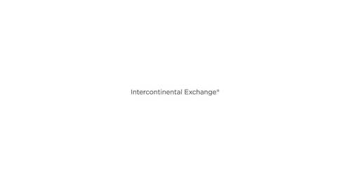 ICE Announces Bakkt, a Global Platform and Ecosystem for Digital Assets