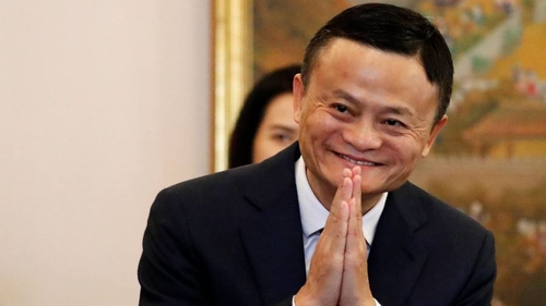 Jack Ma is retiring but his influence is still likely to be felt for years to come