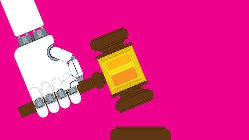 How will algorithms change the art market?