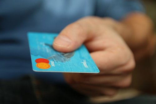 Charge card startup Brex aims for decacorn success