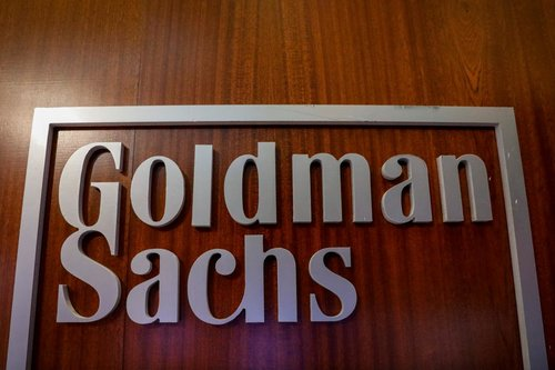 Goldman Sachs, JPMorgan and others back risk management startup AccessFintech