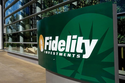 Fidelity's approach to DOL fidiciary rule rankles 401(k) advisors