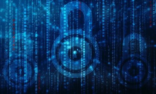 Online fraud falls 35%