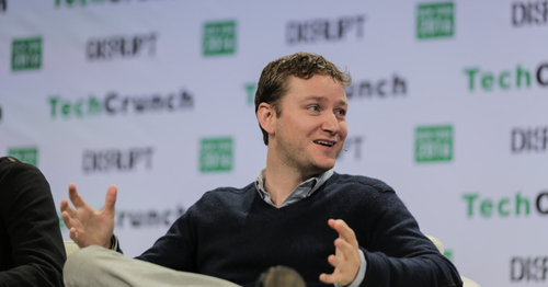 After raising $70m, Betterment expands financial advice to all users