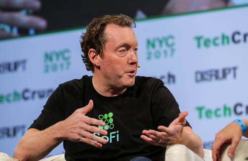 SoFi responds to sexual harassment and wage lawsuits