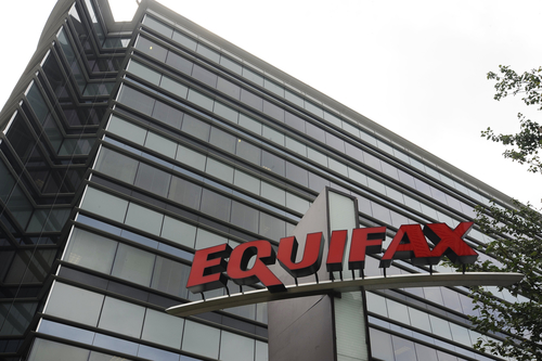 Massive Equifax data breach may impact half of US population
