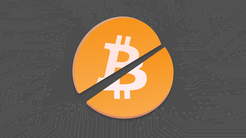 The first of China's top bitcoin exchanges has announced it will suspend trading