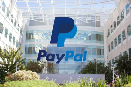 PayPal will fully integrate Swift Financial 'over the next year'