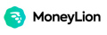 MoneyLion helps Americans tackle the rising burden of bank charges