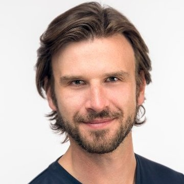 Matt Miller of Embroker - a better way for startups to get insurance