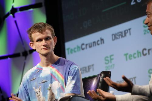 Ethereum crosses the $1,000 market