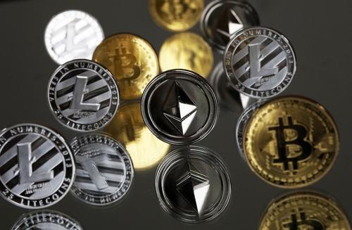 Bitcoin futures regulator allows employees to trade crypto