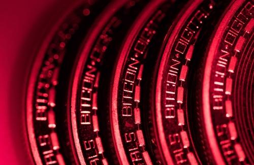 Bitcoin reaches major milestone as users adopt upgrade