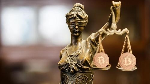 Coinbase Bitcoin Cash lawsuit reaches California district court