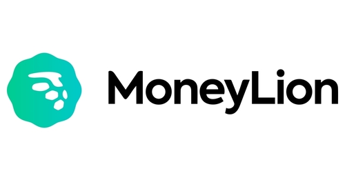 MoneyLion Plus propels first-time investors to over $1 million in savings