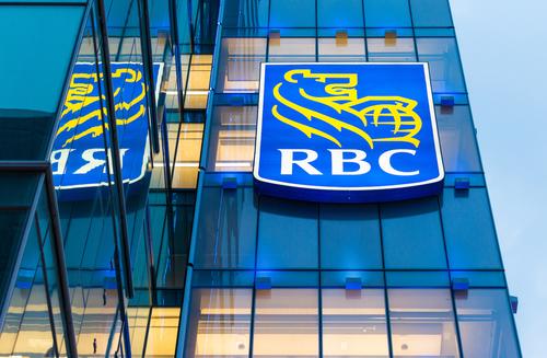 RBC explores blockchain to automate credit scrores