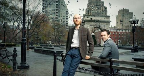 Student lender CommonBond raises $50M to invest In technology, blockchain