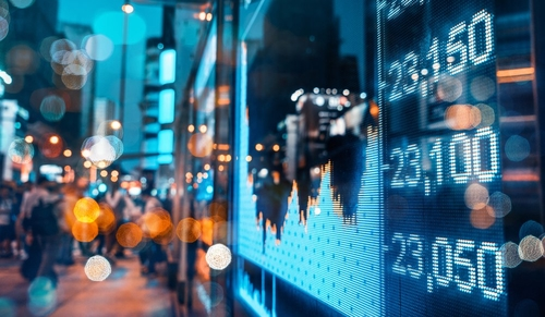 Exchange OKEx to roll back trades after futures plunge