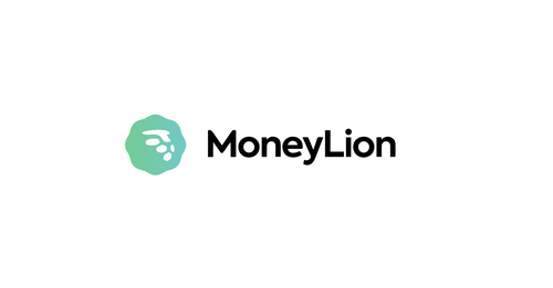 MoneyLion announces the big alternative to the big bank