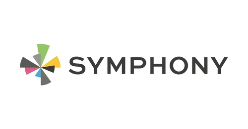 Barclays, Bpifrance and CLSA Invest in Symphony