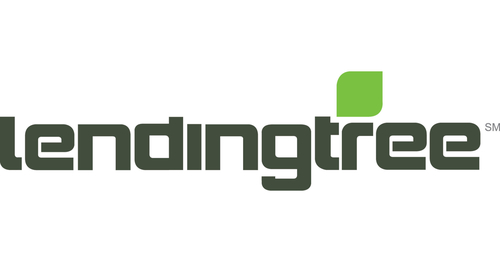 LendingTree ranks metros area fraud alerts