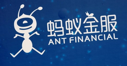 Jack Ma's Ant Financial to raise $9b, become world's biggest unicorn