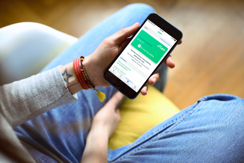 Alan raises $28.3m for its health insurance of the future