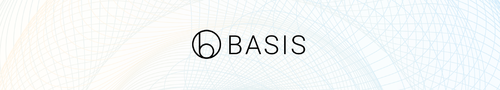 Introducing Basis, a Stable Cryptocurrency with an Algorithmic Central Bank