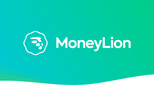 MoneyLion wins Celent Model Bank Award for Financial Wellness