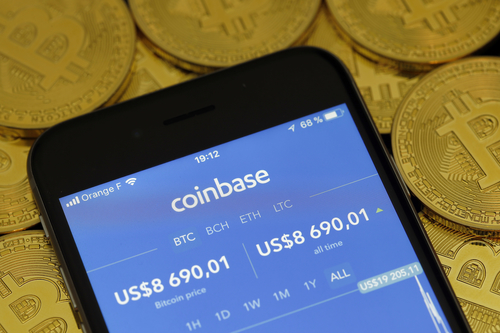 Coinbase acquires broker-dealer in push to sell securities