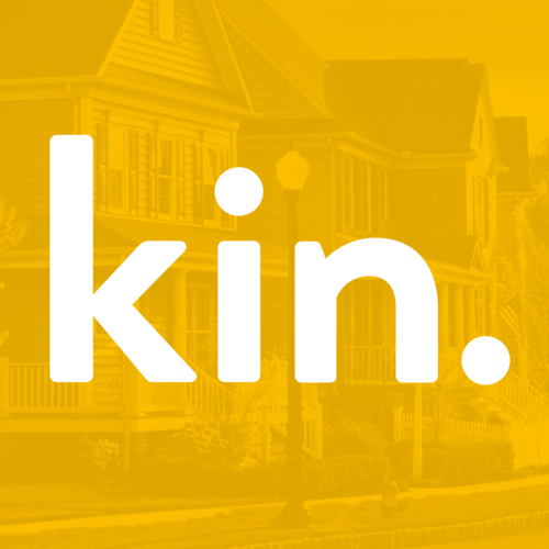 Kin Insurance Raises $13M in Financing, Welcomes New Board Member