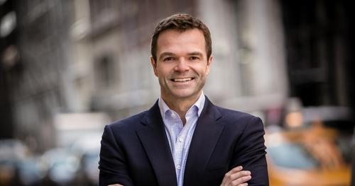 MoneyLion hires Stifel exec for banking push