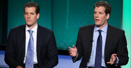 Winklevoss twins revised bitcoin ETF rejected by SEC (again)