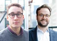 Title insurance startup Spruce raises $15.6m