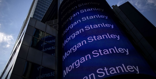 Morgan Stanley plans to offer Bitcoin swap trading to clients