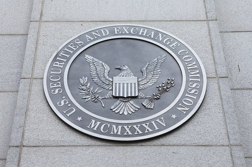 SEC, CFTC charge Bitcoin Futures firm 1Broker with Securities Law violation