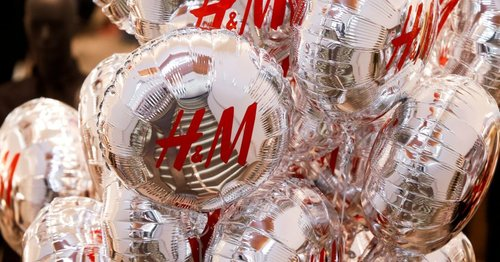 H&M invests in Klarna to bolster turnaround effects