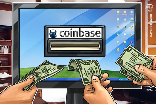 Coinbase and Circle launch USDC stablecoin with purported full backing in US Dollars