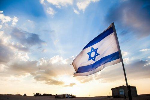 Israeli startups raised $600m through ICOs in 2018