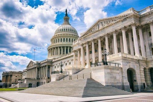 US election gives decentralized prediction market Augur a boost
