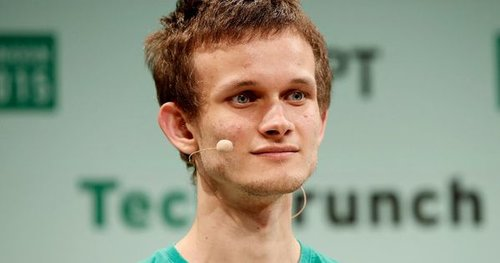 Ethereum price jumps on major bank approval and approaching proof-of-stake